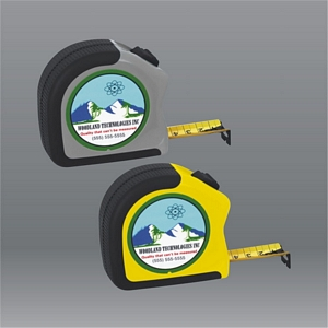 Safety Promotional Items